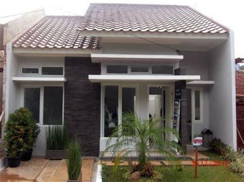 desain rumah minimalis type rumah minimalis type pinterest