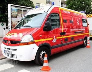 Croix Rouge Montrouge : bspp cs montrouge journ e portes ouvertes photographie sapeurs pompiers ~ Medecine-chirurgie-esthetiques.com Avis de Voitures