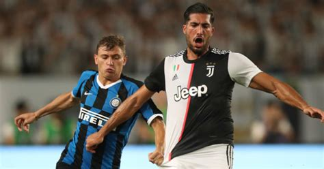 Paper Talk: Man Utd given green light to raid Serie A for ...