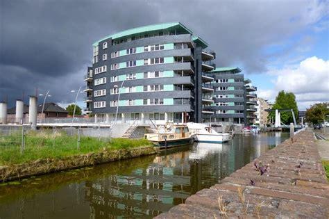 Huizen Te Huur Veendam by Huurcomplex Te Huur Molenstreek 192 192 62 Funda
