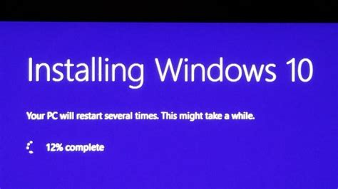How to download windows 11. Windows 10: How to skip the line and claim your free ...