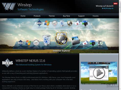gadget de bureau windows 7 gratuit no need to limit telecharger gadgets de bureau windows 7