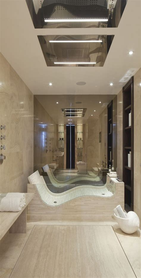 master bathroom vanity ideas the defining design elements of luxury bathrooms