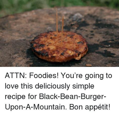 Bon Appetit Memes - 25 best memes about bon appetit bon appetit memes