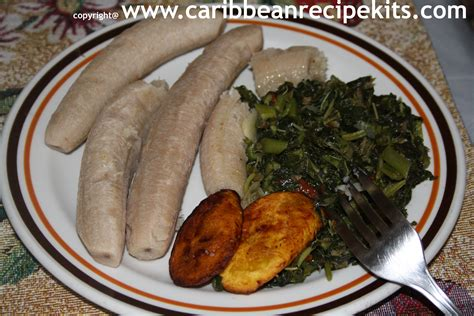 cuisine ixima cuisine caribbeanrecipekits 39 s