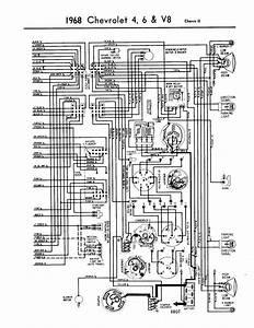 1969 Camaro Console Wiring Diagram