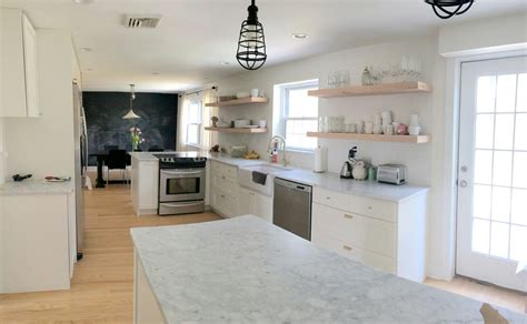 titan sheds ipswich qld 100 reason thermofoil kitchen cabinets tags best 25