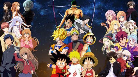 Anime Mix Wallpaper - wallpapers anim 233 s toradora golden time beats
