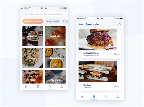 good   images food delivery app food delivery
