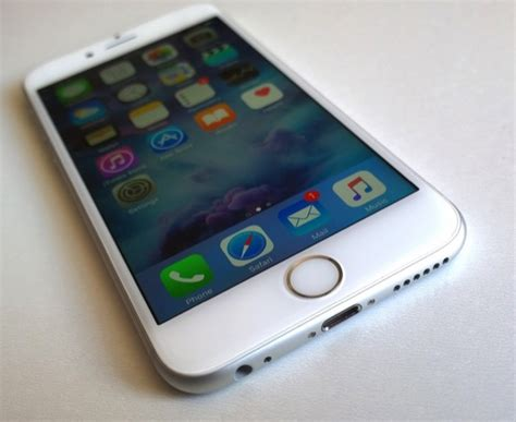 Best Buy Offering Sprint 16gb Iphone 6s For  On Contract