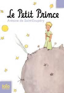 Le Trousselier Petit Prince by 171 Le Petit Prince 187 T14 171 La Plan 232 Te De Grand Bouffon