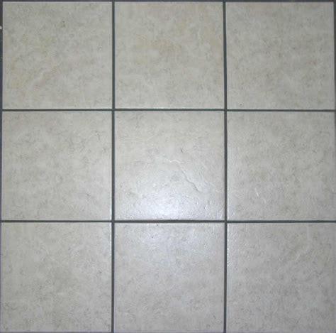 backsplash tile ideas for bathroom bathroom floor tile texture amazing tile
