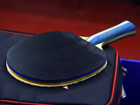 best chinese table tennis rubber question about rubbers used by top chinese players alex