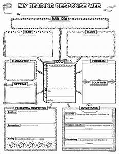 31 best images about Book Report on Pinterest | Book ...