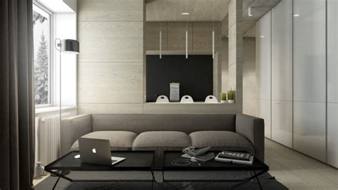 Neutral Themed Interiors Ideas Inspiration by A Pair Of Themed Homes With Sophisticated Accent Colors