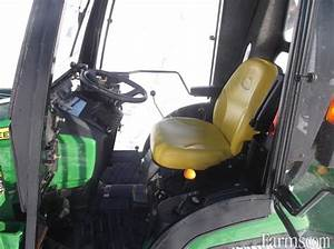 John Deere 2013 1025r Other Tractors For Sale