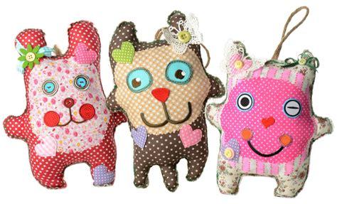 Baby Spielsachen Nähen by N 228 Hen Handmade Kultur