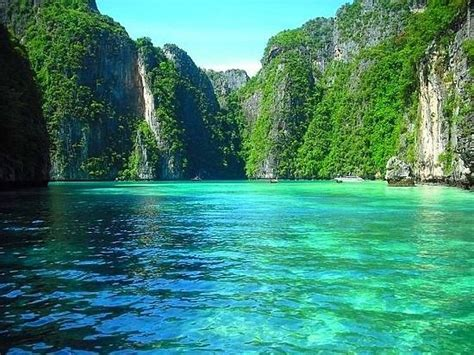 1000 Images About Thailand Islands On Pinterest