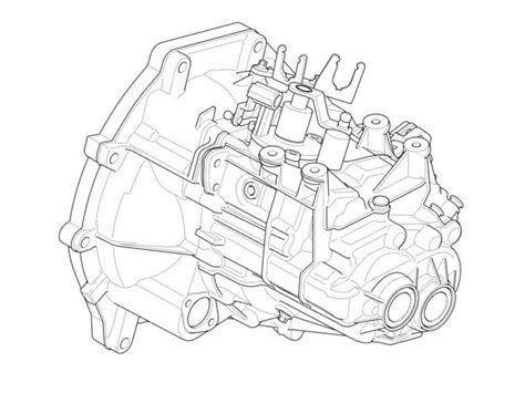 2013 Mini Cooper Engine Diagram by Mini Cooper Engine Transmision Diagram Downloaddescargar