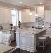 New House Ideas Pinterest by 25 Best Ideas About White Kitchen Cabinets On Pinterest White Kitchen Desi