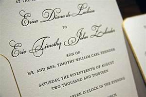 wedding invitation design houston image collections With wedding invitation cards houston tx