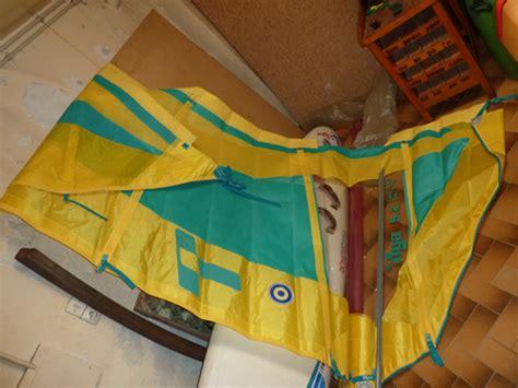 bureau de poste athis mons troc echange planche a voile complete tiga powerjibe