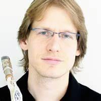 Paul Heller Bielefeld : jazz in nordrhein westfalen k ln essen dortmund gelsenkirchen d sseldorf ~ Orissabook.com Haus und Dekorationen