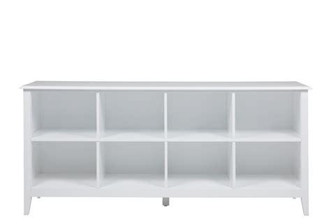 meubles de rangement chambre meuble bas de rangement chambre images