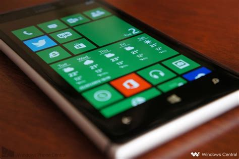 Lumia Best What Is The Best Lumia Of All Time Poll Windows Central