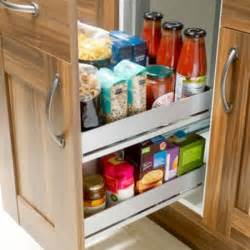 storage ideas for kitchen cupboards small kitchen storage ideas pantry cabinet kitchen ideas