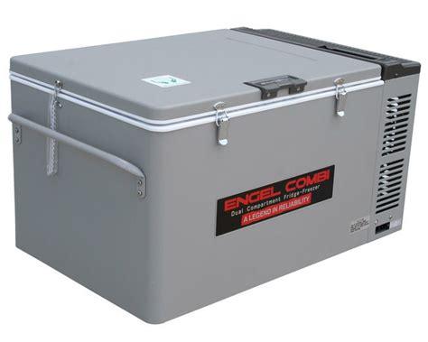 engel mt combi portable fridge freezer adventure ready