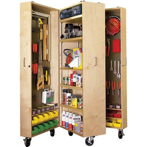 Grizzly Tools Cabinet Saw by Mobile Tool Cabinet Plans Grizzly Industrial