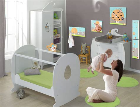 chambre enfant savane deco chambre bebe jungle simple dcoration chambre jungle