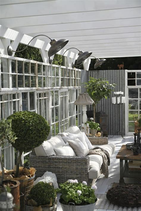 meuble jardin v 233 randa