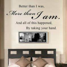all of this happened by taking your hand romantic With kitchen cabinets lowes with romantic wall art for bedroom