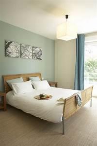 Deco Petite Chambre Adulte : d coration chambre adulte 9m2 ~ Melissatoandfro.com Idées de Décoration