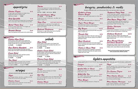 kitchen design templates free printable restaurant menus portablegasgrillweber com