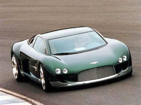 bentley sports coupe desktop car wallpapers audi bmw mercedes porsche