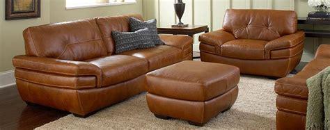 leather sofas orlando fl wwwresnoozecom