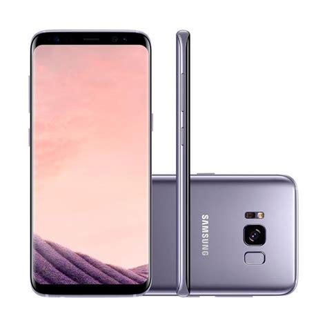 smartphone samsung galaxy  dual chiptela   gb