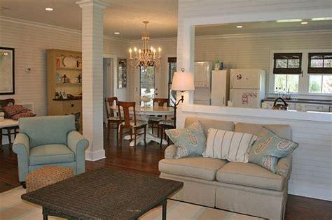 cozy home interior design cozy 1890 s turquoise interior design cottage on sullivan