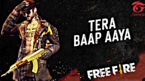 Get hyped and be ready for the biggest gathering and be the first to listen to the full song, coming out on the 20th august! free fire with hindi song - YouTube