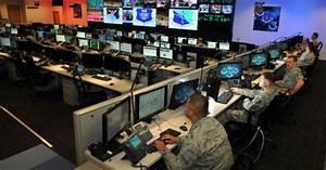Ciberespías chinos logran sortear a EE UU y robar secretos ...
