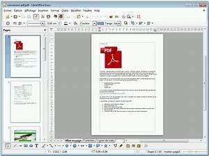 modification de pdf en ligne amenagement bureau entreprise With modifier document pdf gratuit