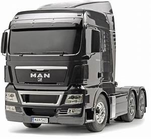 Lkw Bettwäsche Man : tamiya 1 14 man lkw tgx 3 achs rc elektro truck 3000 56325 ~ Kayakingforconservation.com Haus und Dekorationen