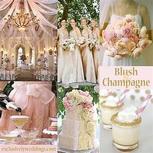 Pastel Wedding Colors – Seven Dreamy Combinations ...