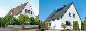 Dachstuhl Sanieren Kosten : dachgaube d mmen dachausbau ~ Lizthompson.info Haus und Dekorationen