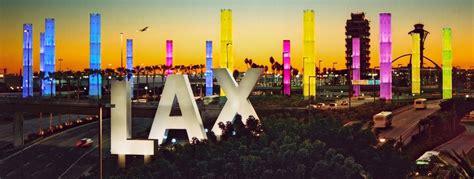 Lax Limousine Service by Lax Airport Limousine Shuttle Service Lax Limo Service
