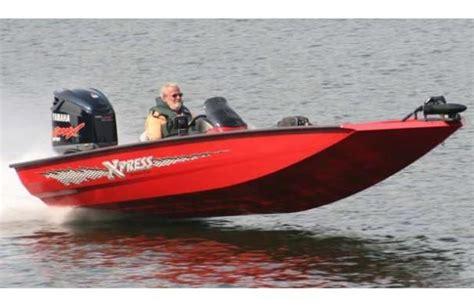 Xpress X19 Bass Boat by Xpress X19 Will Be Mine Oneday Fishing Pics