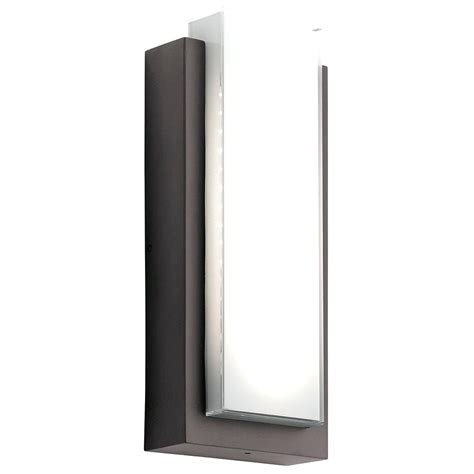 contemporary outdoor wall lights part 22 outdoor wall